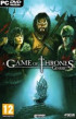 A Game of Thrones - Genesis - PC