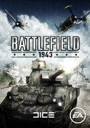 Battlefield 1943 - PC
