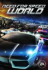 Need For Speed World - PC