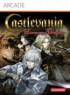 Castlevania : Harmony of Despair - Xbox 360