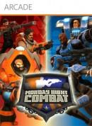 Monday Night Combat - Xbox 360