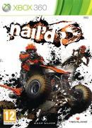 nail'd - Xbox 360