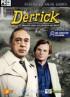Derrick : Meurtre dans un Parterre de Fleurs - PC
