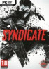 Syndicate - PC