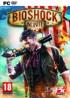BioShock : Infinite - PC