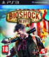 BioShock : Infinite - PS3