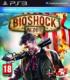 BioShock : Infinite - PS3