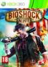 BioShock : Infinite - Xbox 360
