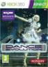Dance Evolution - Xbox 360