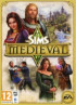 The Sims : Medieval - PC