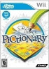 Pictionary - Wii