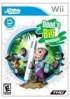 Dood's Big Adventure - Wii