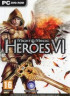 Might & Magic Heroes VI - PC