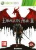 Dragon Age II - Xbox 360