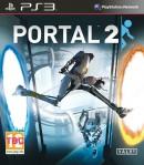 Portal 2 - PS3