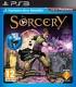 Sorcery - PS3