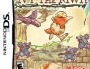 Ivy the kiwi ? - DS