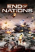 End of Nations - PC