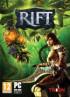Rift - PC
