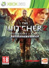 The Witcher 2 : Assassins of Kings - Xbox 360