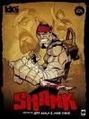 Shank - PC