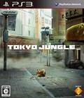Tokyo Jungle - PS3
