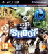 The Shoot - PS3