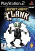 Secret Agent Clank - PS2