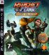 Ratchet & Clank : Quest for Booty - PS3