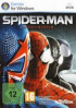 Spider-Man : Dimensions - PC