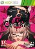 Catherine - Xbox 360