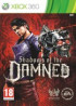 Shadows of the Damned - Xbox 360
