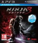 Ninja Gaiden 3 - PS3