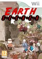 Earth Seeker - Wii