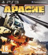 Apache : Air Assault - PS3