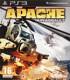 Apache : Air Assault - PS3