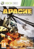 Apache : Air Assault - Xbox 360