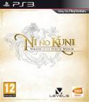 Ni No Kuni : La Vengeance de la Sorcière Céleste - PS3