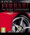 Ferrari The Race Experience - PS3