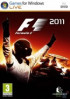 F1 2011 - PC