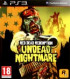Red Dead Redemption : Undead Nightmare - PS3