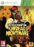 Red Dead Redemption : Undead Nightmare - Xbox 360
