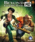Beyond Good & Evil HD - PS3