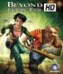 Beyond Good & Evil HD - PS3