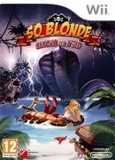 So Blonde : Retour sur l'île - Wii