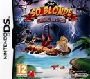 So Blonde : Retour sur l'île - DS