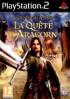 Le Seigneur des Anneaux : La Quête d'Aragorn - PS2