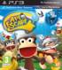 Ape Escape - PS3