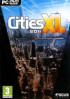 Cities XL 2011 - PC