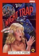 Night Trap - PC